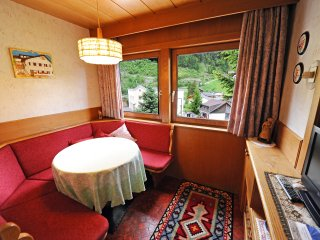 114B - Apartments Benedet - One-Bedroom Apartment - Santa Cristina Valgardena vacation rentals