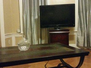 Jayla's Cozy Retreat - New York City vacation rentals