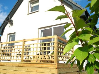 Welcome to Tynedale.   A Highland Home from Home - Oban vacation rentals