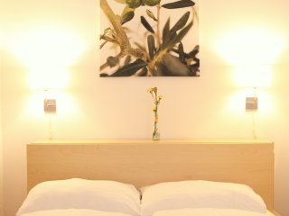 Comfortable Studio with Internet Access and Microwave - Vienna vacation rentals