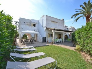 181 Puerto Alcudia Apartament 200 m from the beach - Puerto de Alcudia vacation rentals
