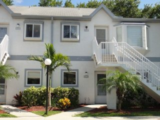 111 Ocean Park Lane Cape Canaveral - Cape Canaveral vacation rentals