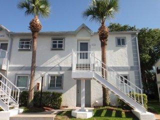 125 Ocean Park Lane Cape Canaveral - Cape Canaveral vacation rentals