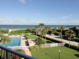 220 Young Ave #56 - Cocoa Beach vacation rentals
