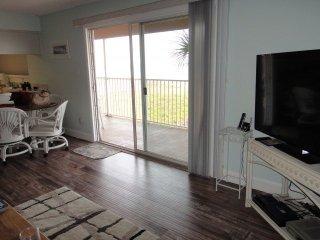 Perfect 2 bedroom Condo in Cocoa Beach - Cocoa Beach vacation rentals