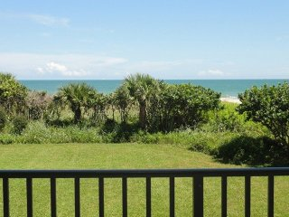 7400 Ridgewood Ave Unit #501 - Cape Canaveral vacation rentals