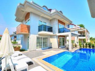 Villa Onur - Fethiye vacation rentals