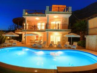 Villa Elite - Kalkan vacation rentals