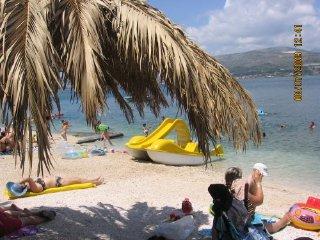 John Mark - Trogir vacation rentals