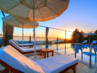 Villa Akgul - Islamlar vacation rentals