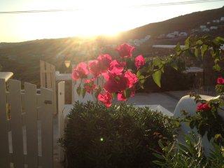 HELEN HOUSE-Minimal Perfection - Mykonos Town vacation rentals