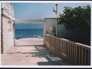 1 bedroom Apartment with Internet Access in Slatine - Slatine vacation rentals