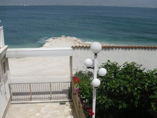 Bonacic Palace-studio apartment A4 - Slatine vacation rentals