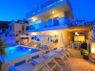 Villa Esse - Kalkan vacation rentals
