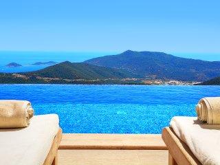 Villa Cennet - Islamlar vacation rentals