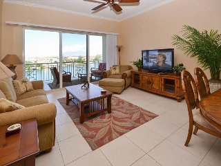 Bay Harbor 501 Luxuriously Upgraded Corner Penthouse with Amazing Views! - Clearwater Beach vacation rentals