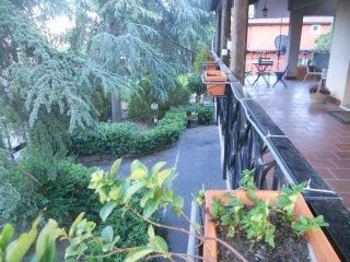 Alla Scoperta dell'Etna Sicilia 4 camere 10 ospiti - Nicolosi vacation rentals