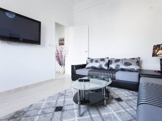 Central Apart &Transfer&Wifi only Family or Couple - Casablanca vacation rentals