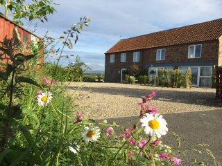 10.Filey Mill Farm Complex Luxury for10 people - Filey vacation rentals