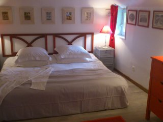 Nice House with Internet Access and Television - Marolles vacation rentals