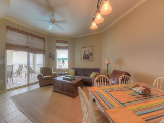 Dunes of Seagrove A402 - Seagrove Beach vacation rentals