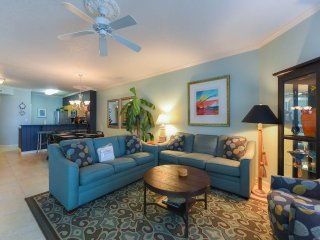 Wonderful 3 bedroom Apartment in Seagrove Beach - Seagrove Beach vacation rentals