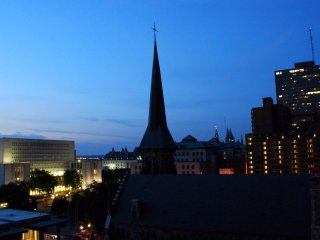 Views for 2 Fab Location Walk to All Attractions - Ottawa vacation rentals