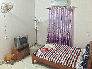 Nhà Nghỉ Nhật Hạ (Nhat Ha Hotel) - Thai Nguyen vacation rentals