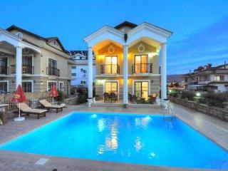 Villa Megri - Fethiye vacation rentals