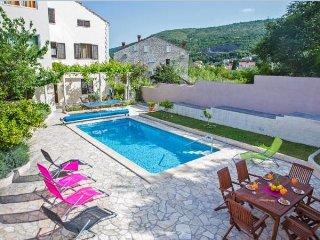 VILLA ROZA Apartment 1 - Dubrovnik vacation rentals