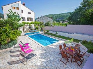 Villa Roza-Two-Bedroom Apartment - Mokosica vacation rentals
