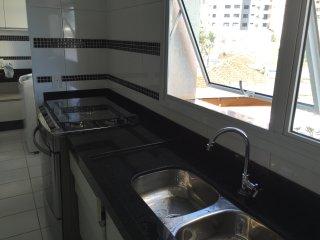 Excelente apartamento na melhor localização - Uberlandia vacation rentals