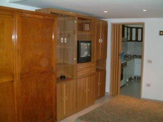 Trinitapoli casa a 3 Km dal mare - Trinitapoli vacation rentals