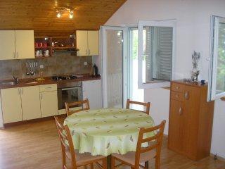 Nice 1 bedroom Condo in Vodice - Vodice vacation rentals