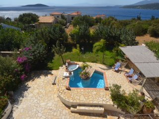 1 hour from Athens in Evia near the sea - Marmari vacation rentals