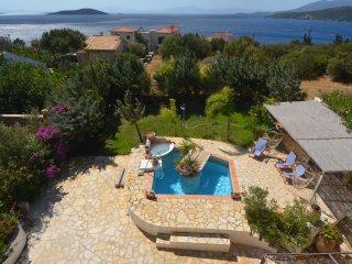 Vacation Rental in Euboea