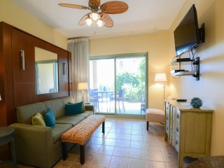 Inn at Seacrest 100 - Seacrest Beach vacation rentals