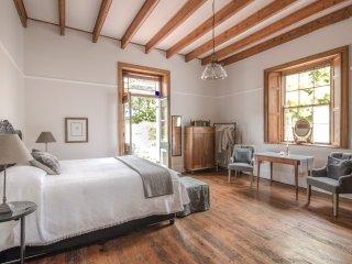 Superior Room 2 - George vacation rentals