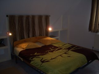 Romantic 1 bedroom Westhalten Apartment with Internet Access - Westhalten vacation rentals
