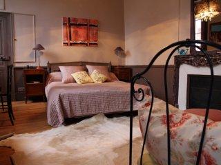 Logis des Fremyot - Dijon vacation rentals