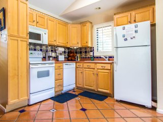 Lovely Tucson Casita near UofA - Tucson vacation rentals