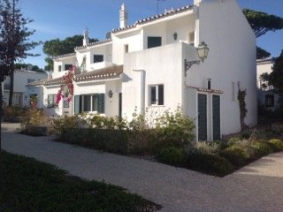 3 Bedroom Villa in 5* Vale Do Lobo, Portugal - Vale do Lobo vacation rentals