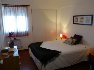 Appartment near Albufeira Beach - Albufeira vacation rentals