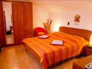 Double bedroom with private bathroom - Dubrovnik vacation rentals