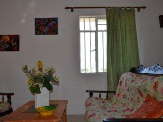 maison canelle - Trou d'eau Douce vacation rentals