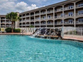 118 Ocean Park - Fernandina Beach vacation rentals