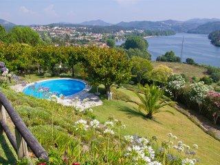 Casa SanTiago - Porto vacation rentals