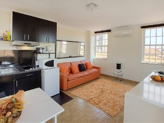Porto Clerigos Duplex Apartment - Porto vacation rentals