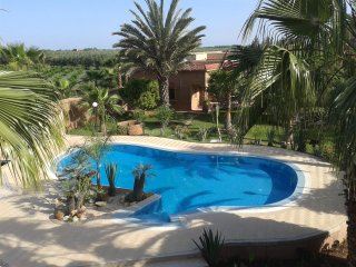 DAR JACINTH - Marrakech vacation rentals