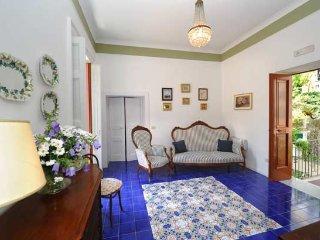"AMALFI ""Roselle"" AMALFI COAST - Amalfi vacation rentals"